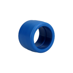 CUPLA H/H K10 25mm