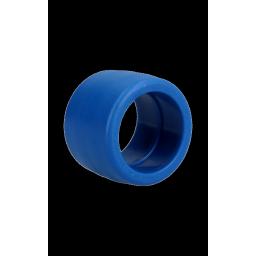 CUPLA H/H K10 20mm