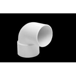 CODO 87º30 M/H 40mm