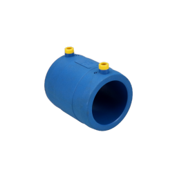 CUPLA ELECTROFUSIÓN H/H K17 32mm