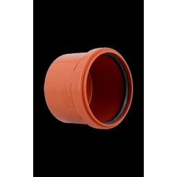 TAPA H 50mm