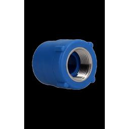 "TUBO INS. H TF/H K13 25x3/4"""