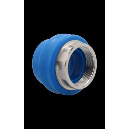 "TUBO INS. H TF/M K14 32x3/4"""