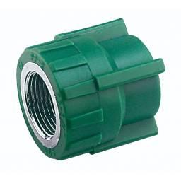 "TUBO INS. H TF/H D13 20x1/2"""