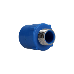 "TUBO INS. M TF/H K11 25x3/4"""