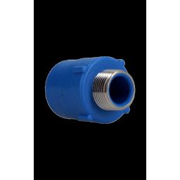 "TUBO INS. M TF/H K11 63x2"""