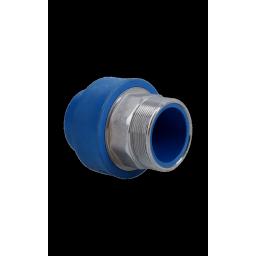 "TUBO INS. M TF/M K12 32x3/4"""
