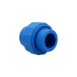 UNIÓN DOBLE H/H K16 32mm